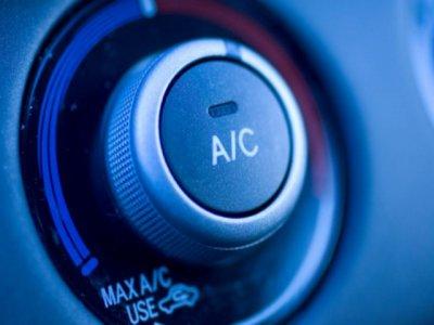 aircon-regas