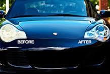 headlight-restoration