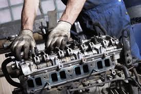 engine-overhaul